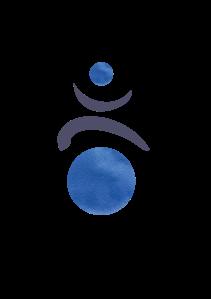 TAÏ CHI et QI GONG - cours, ateliers, stages RÉFLEXOLOGIE PLANTAIRE - en cabinet ou à domicile